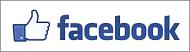 facebook|こだわりの味(こだわりの味協同組合)、離乳食(子供の食事)、オーガニック食品(無添加食品)について