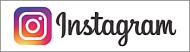 instagram|こだわりの味(こだわりの味協同組合)、離乳食(子供の食事)、オーガニック食品(無添加食品)について